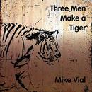 Three Men Make A Tiger thumbnail