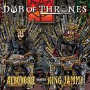 Dub Of Thrones thumbnail