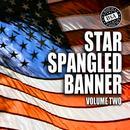 Star Spangled Banner, Vol. 2 thumbnail