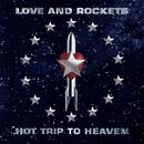Hot Trip to Heaven thumbnail