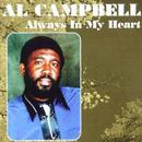 Always In My Heart thumbnail