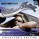 Messy Marv Presents: Fillmoe Nation, Vol. 1 (Explicit) thumbnail