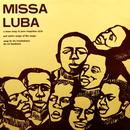 Missa Luba thumbnail