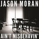 Ain't Misbehavin' (Single) thumbnail