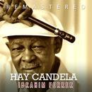 Ay Candela (Remastered) thumbnail