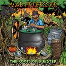 The Roots Of Dubstep thumbnail