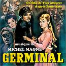 Germinal - EP thumbnail