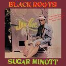 Black Roots thumbnail