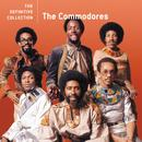 The Commodores: The Definitive Collection thumbnail