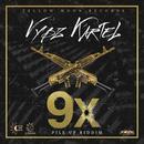 9x (Single) thumbnail