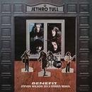 Benefit (Steven Wilson Mix) thumbnail