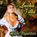 Ojitos Pajaritos - Lucha Villa thumbnail