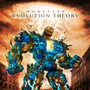 Evolution Theory (Explicit) thumbnail