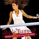 Baile Barroco thumbnail