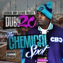 Chemical Baby Clothing Presents: The Chemical Spot thumbnail