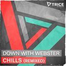 Chills (Remixed) thumbnail