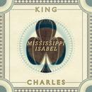 Mississippi Isabel thumbnail