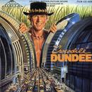 Crocodile Dundee thumbnail