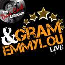 Gram & Emmylou Live thumbnail