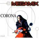 Megamix (Single) thumbnail