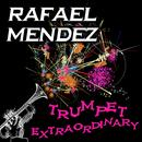 Trumpet Extraordinary thumbnail