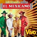 El Mexicano Mi Banda El Mexicano En Vivo thumbnail