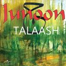 Talaash thumbnail