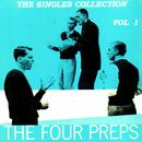 The Single Collection, Vol. 1 thumbnail