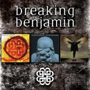Breaking Benjamin: Digital Box Set (Explicit) thumbnail