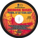 Feel It In The Air (Radio Single) thumbnail