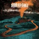Blood Red Shoes/14 Photographs (Deluxe) thumbnail