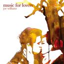 Music For Lovers thumbnail