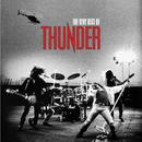 The Very Best Of Thunder (Explicit) thumbnail