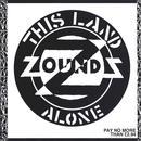 This Land/Alone (Single) thumbnail