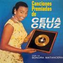 Canciones Premiadas De Celia Cruz thumbnail