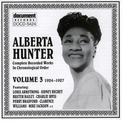 Alberta Hunter Vol. 3 (1924-1927) thumbnail