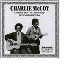 Charlie McCoy (1928-1932) thumbnail