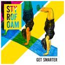 Get Smarter EP thumbnail