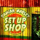 Set Up Shop (Single) thumbnail