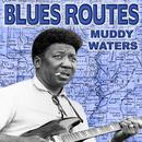 Blues Routes Muddy Waters thumbnail