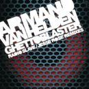 Ghettoblaster Remixes thumbnail