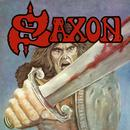 Saxon (2009 Remastered Version) thumbnail