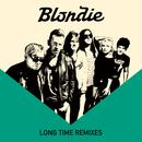 Long Time (Remixes) (Single) thumbnail