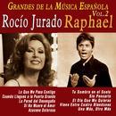 Grandes De La Música Española, Vol. 2 thumbnail