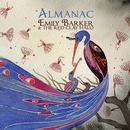 Almanac thumbnail