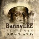 Bunny Striker Lee Presents thumbnail