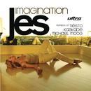 Imagination (Single) thumbnail