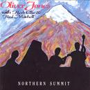 Northern Summit (With Herb Ellis & Red Mitchell) thumbnail