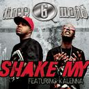 Shake My (Radio Single) thumbnail
