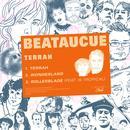 Kitsune: Terrah thumbnail